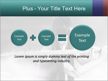 0000087361 PowerPoint Template - Slide 75