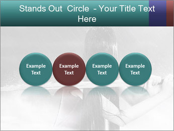 0000087361 PowerPoint Template - Slide 76