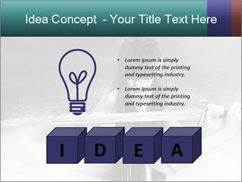 0000087361 PowerPoint Template - Slide 80