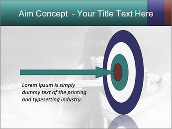 0000087361 PowerPoint Template - Slide 83