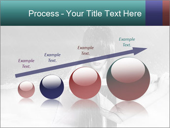 0000087361 PowerPoint Template - Slide 87