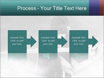 0000087361 PowerPoint Template - Slide 88