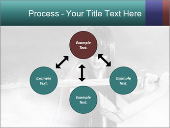 0000087361 PowerPoint Template - Slide 91