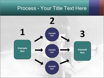 0000087361 PowerPoint Template - Slide 92