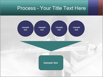 0000087361 PowerPoint Template - Slide 93