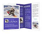 0000087362 Brochure Templates