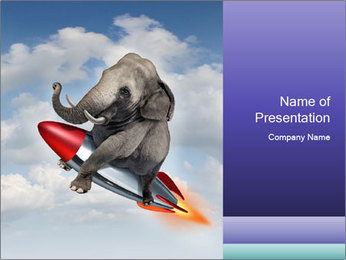 0000087362 PowerPoint Template
