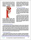 0000087362 Word Template - Page 4