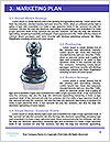 0000087362 Word Template - Page 8