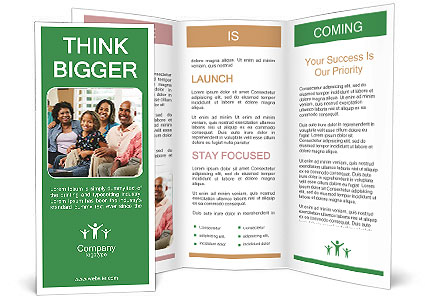 0000087363 Brochure Template