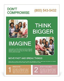 0000087363 Flyer Templates