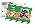 0000087363 Postcard Templates