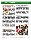 0000087363 Word Templates - Page 3