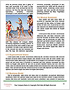 0000087363 Word Templates - Page 4