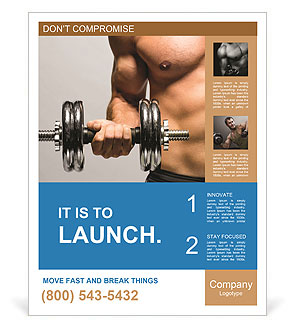 0000087364 Poster Template