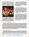 0000087364 Word Templates - Page 4