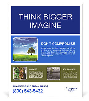 0000087365 Poster Template