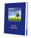 0000087365 Presentation Folder