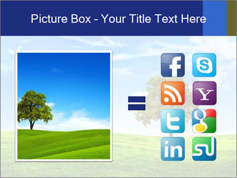 0000087365 PowerPoint Template - Slide 21