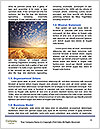 0000087365 Word Template - Page 4