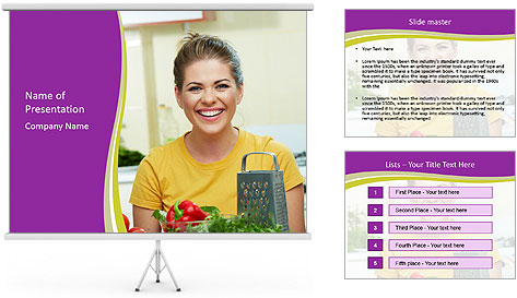 0000087366 PowerPoint Template