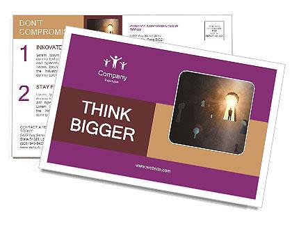 0000087367 Postcard Template