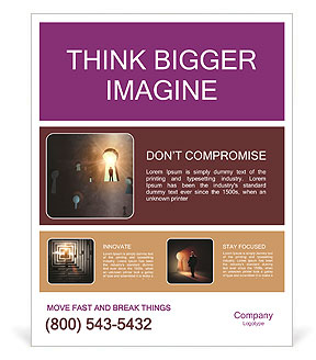 0000087367 Poster Template