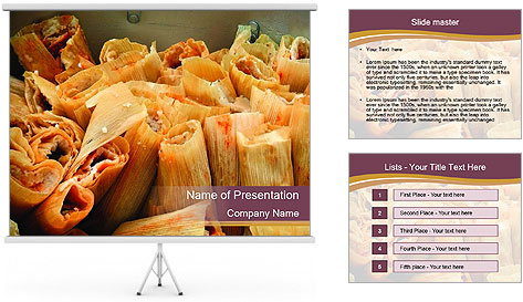 0000087368 PowerPoint Template