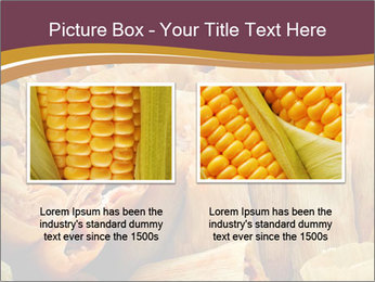 Big batch of tamales PowerPoint Templates - Slide 18
