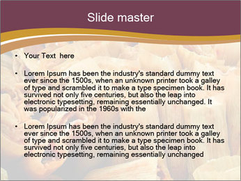 0000087368 PowerPoint Template - Slide 2
