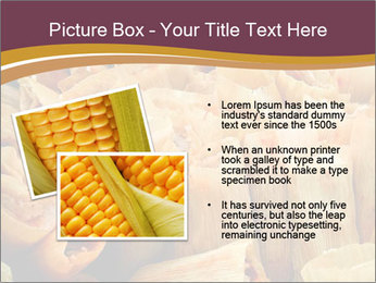 Big batch of tamales PowerPoint Templates - Slide 20