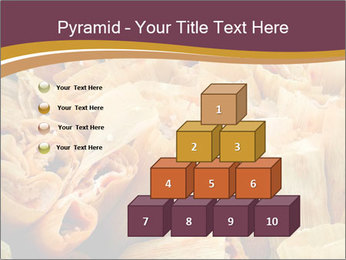 Big batch of tamales PowerPoint Templates - Slide 31