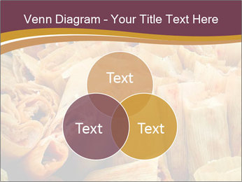 Big batch of tamales PowerPoint Templates - Slide 33
