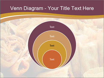 Big batch of tamales PowerPoint Templates - Slide 34
