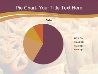 Big batch of tamales PowerPoint Templates - Slide 36