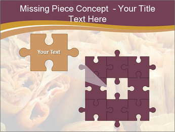 Big batch of tamales PowerPoint Templates - Slide 45