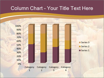 Big batch of tamales PowerPoint Templates - Slide 50