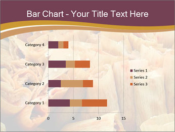 Big batch of tamales PowerPoint Templates - Slide 52
