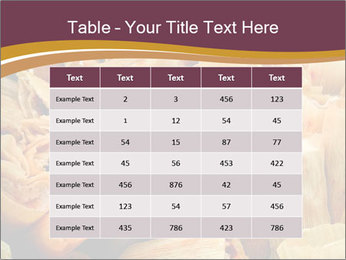 Big batch of tamales PowerPoint Templates - Slide 55