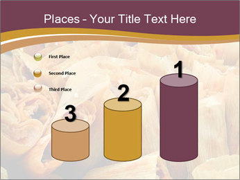 Big batch of tamales PowerPoint Templates - Slide 65
