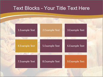 Big batch of tamales PowerPoint Templates - Slide 68
