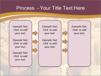 Big batch of tamales PowerPoint Templates - Slide 86