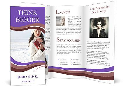 0000087369 Brochure Templates