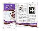 0000087369 Brochure Template