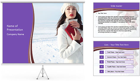 0000087369 PowerPoint Template