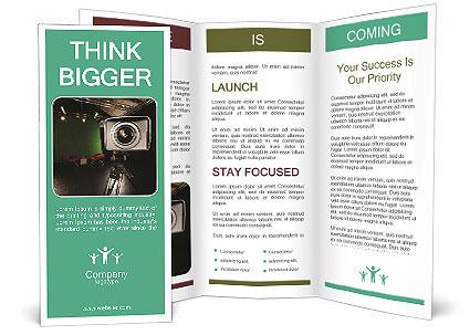 0000087370 Brochure Templates