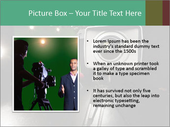 0000087370 PowerPoint Template - Slide 13