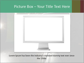 0000087370 PowerPoint Template - Slide 15