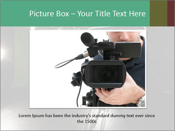 0000087370 PowerPoint Template - Slide 16