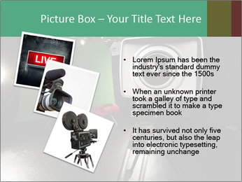 0000087370 PowerPoint Template - Slide 17